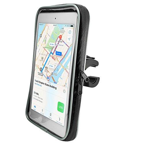Universal Fahrradhalterung für 7 - 8 Zoll Tablet bzw. Navi