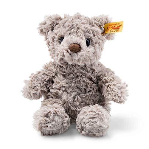 Grey Bear The Best Amazon Price In Savemoney Es