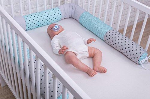 ᐅᐅ】 bettschlange baby im vergleich oct 2018 » ⭐ video
