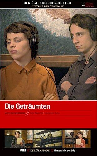 Die Geträumten - Edition 'Der Österreichische Film' #281 Preisvergleich
