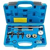 Satra S-X1820VAG Motor Einstellwerkzeug geeignet für VAG 1.8 und 2.0 TSI FSI TFSI