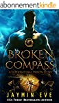 Broken Compass: A Supernatural Prison...