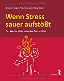 ISBN 3990020706