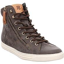 Suchergebnis auf Amazon.de für  paul green sneaker 1d7aea9f8b
