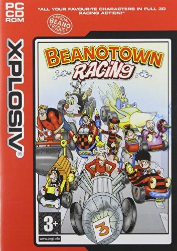 beano-town-racing