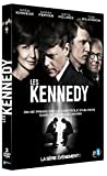 Les Kennedy = The Kennedys   Cassar, Jon (1958-....). Monteur