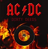 Acdc (Import Dvd) (2012) Ac/Dc