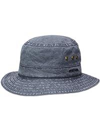 Sombrero Pescador Reston by Stetson