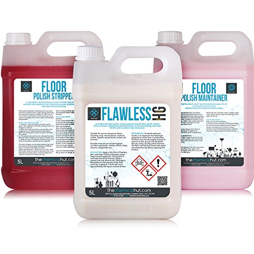complete-hard-floor-polish-pack-stripper-high-gloss-mop-on-flawless-floor-polish-maintainer-cleaner-