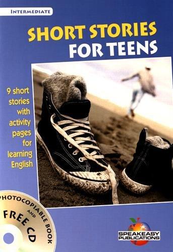 school-modern-short-stories-for-teens
