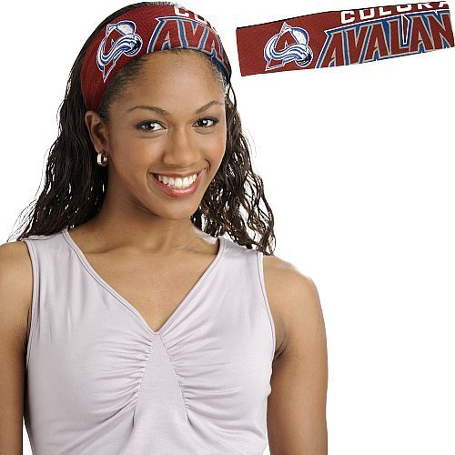 littlearth-colorado-avalanche-fanband-headband-by-little-earth