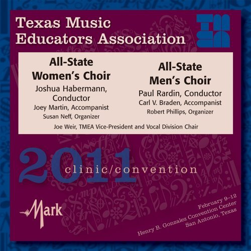 2011-texas-music-educators-association-all-state-womens-choir-all-state-mens-choir-by-2011-tmea-all-