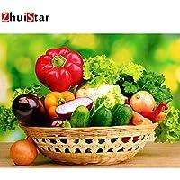 Suchergebnis Auf Amazonde Für Obst Und Gemüse Stricken Häkeln