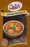 #5: Catch Garam Masala, Carton, 100g