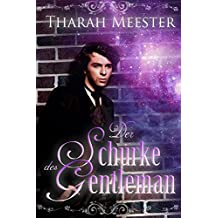 Der Schurke des Gentleman
