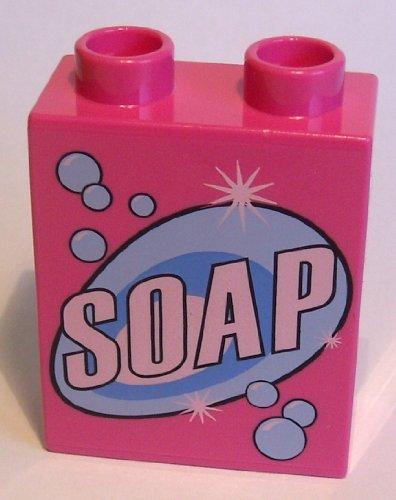lego-duplo-seife-soap-motivstein