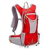CNKSKXK-backpack 20L vélo Sac à Dos étanche vélo vélo Sac à Dos Sac Sports de...