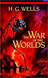 The War of the Worlds (Annotated) (English Edition)