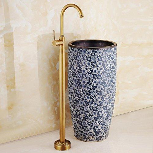 neuf-classique-style-europen-robinet-chaude-et-froide-en-cuivre-antique-lavabo-sur-pied-un-seul-trou