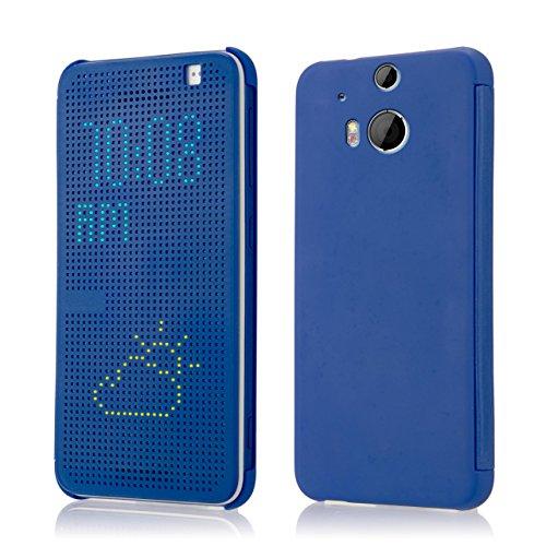 32ndr-cover-per-htc-one-m8-blu-pois-matrix-blu
