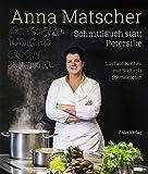 Schnittlauch statt Petersilie: Lust auf Kochen mit Südtirols Sterneköchin