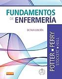 Fundamentos de enfermería + StudentConsult en español