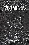Vermines par V