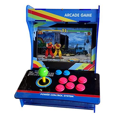 Theoutlettablet@ - Pandora Box 5s 1299 Juegos Retro Consola Maquina Ar