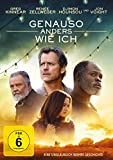 Genauso anders wie ich - William O. Hunter