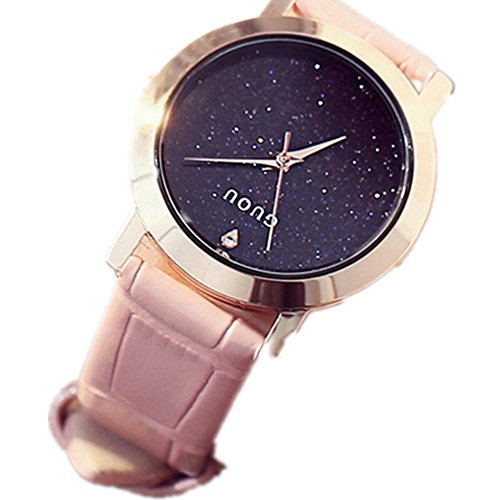 gaocf-uhr-casual-digital-mechanical-solar-blue-stone-shining-star-fashion-womens-waterproof-quartz-w