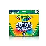 Crayola 58-7812surligneur