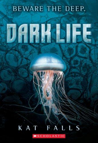 Dark Life (English Edition)