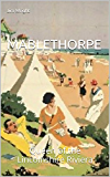 MABLETHORPE: Queen of the Lincolnshire Riviera