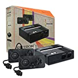 Retron Nes System (Black)