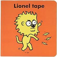Lionel : Lionel tape