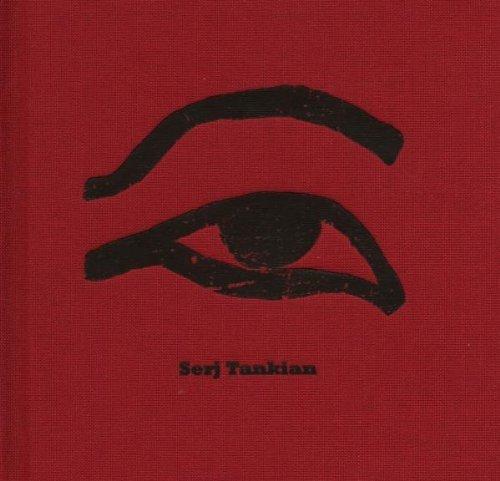 Elect the Dead by Serj Tankian