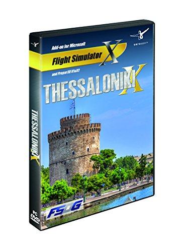 thessaloniki-x-add-on-for-microsoft-flight-simulator-x-or-lockheed-martin-prepar3d-v1-or-v2