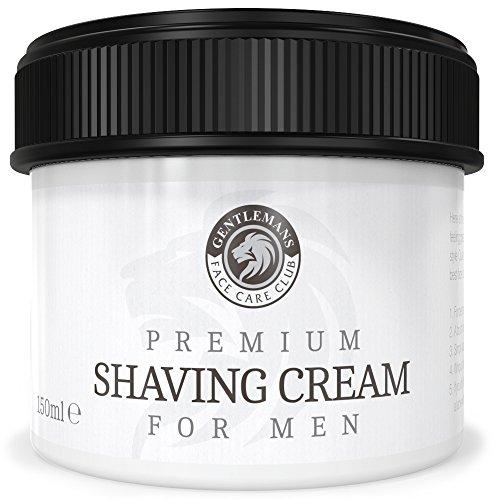 ".""Shaving"