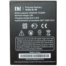 Batería Original para THL 2015/2015A 2700mAh–BL-08