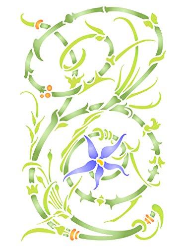 Vetro Portacandele in Vetro al Mercurio per Feste Green centrotavola Natale Matrimoni Colore: Argento Mobestech Taglia 3 12 Pezzi