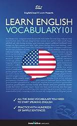 Learn English - Word Power 101 (English Edition)