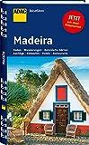 ADAC Reiseführer Madeira