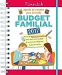 Budget familial M�moniak 2017