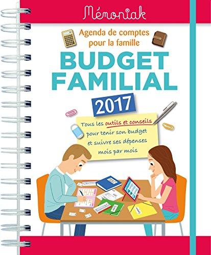 budget-familial-memoniak-2017