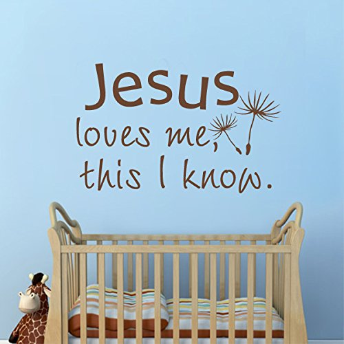 bible-verse-jesus-loves-me-this-i-know-christian-wall-quote-baby-nursery-decor-family-love-saying-be
