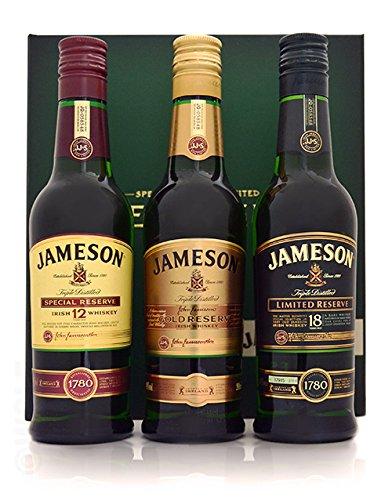 jameson-reserves-whisky-triple-premium-pack-1-x-06-l