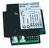 Schaudt Batteriewächter BW 50, 28394