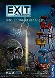 ISBN 3440162516