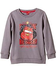 Disney 45CAJSL105 - Sweat-shirt - Garçon