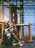 "Afficher ""Rabbit hole"""